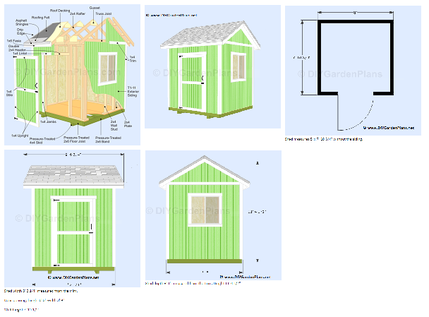 Insulated Dog House Plans With Material List   Free Online Image        Outdoor Storage Shed Building Plans X on insulated dog house plans   material list