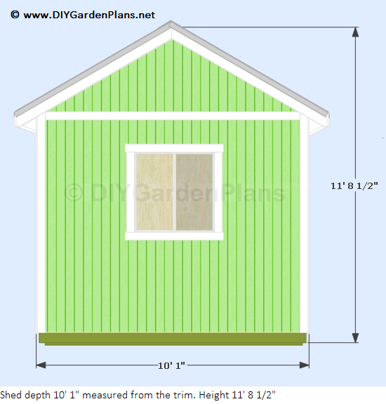 12 x 28 saltbox shed plans 12 free engine image for user for 12 x 20 shed floor framing
