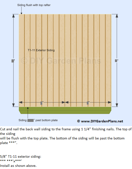 12x10 Deck Plans Of 12x10 Deck Plans Bing Images