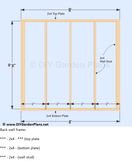 Shed Plans Free 12x12 Netting For Trampoline Lidya