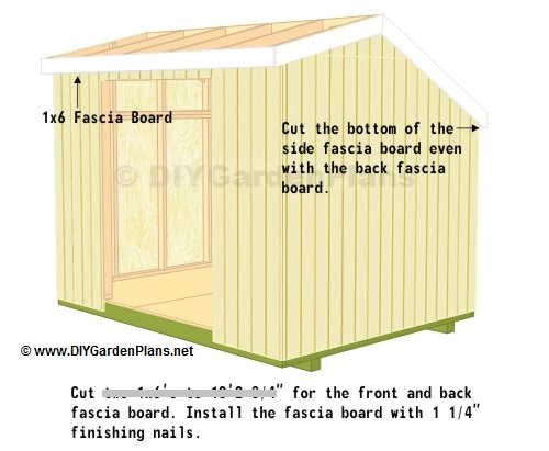 Woodworking hand tools 10 x 10 saltbox shed plans for Online roof design tool