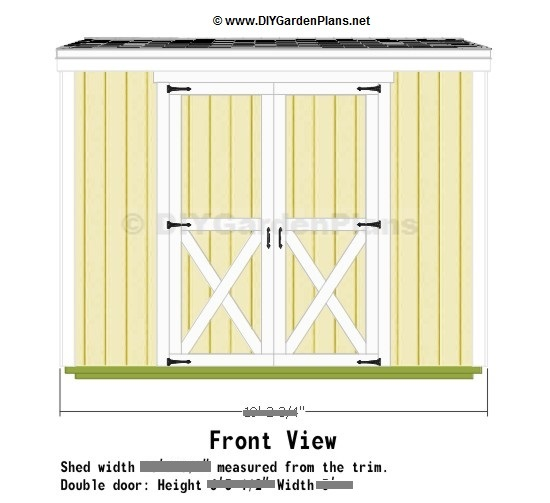 Diy Chicken Coop Plans Free